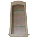 WG Wood Products CN-430 30