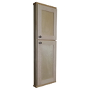WG Wood Products SHK-142SC 42