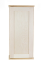 WG Wood Products SHK-148 48