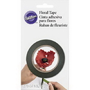 Wilton 1005-4455 Gum Paste Floral Tape