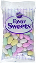 Wilton 1006-779 Wltn Assorted Jordan Almonds