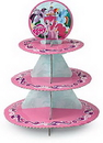 Wilton 1512-4700 My Little Pny Treat Stand 1Ct