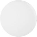 Wilton 2104-129 12In Cake Circle-8/Pk