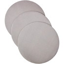 Wilton 2104-7145 Cake Board Slvr Glttr 12In 3Ct