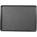 Wilton 2105-0109 Pr Mega 21X15 Cookie Sheet