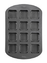 Wilton 2105-0454 12 Cavity Bar Pan