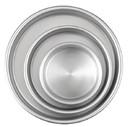 Wilton 2105-0472 Pp Round Pan St3 4-6-8In