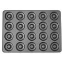 Wilton 2105-1808 Pr 20 Cav Mega Donut
