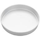 Wilton 2105-2215 Perf Pan 12X2 Round