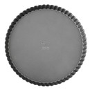 Wilton 2105-450 Ee 11In Round Tart/Quiche
