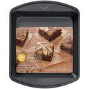 Wilton 2105-6061 Pr 8X8X2 Square Cake