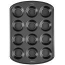 Wilton 2105-6789 Pr 12 Cup Muffin Pan