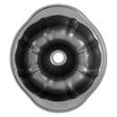 Wilton 2105-6803 Pr Fluted Tube Pan