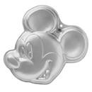 Wilton 2105-7070 Mickey Mouse Ch Cake Pan