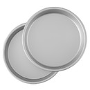 Wilton 2105-7908 2Pc 9In Round Pan