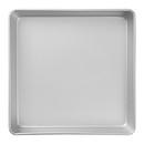 Wilton 2105-8213 Perf Pan 12X2 Square