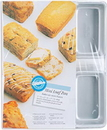 Wilton 2105-9791 6 Cav Mini Loaf Pan