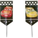 Wilton 2113-7110 Cars 3 Fun Pix 24Ct