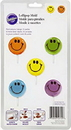 Wilton 2115-1715 Smileys Lollipop Mold