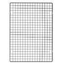 Wilton 2305-229 14.5X20 N/S Cool Grid
