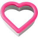 Wilton 2310-616 Comfort-Grip Heart