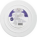 Wilton 302-4103 Smooth Edge Sep Plate 10In