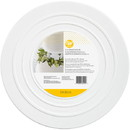 Wilton 302-4104 Smooth Edge Sep Plate 12In