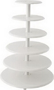 Wilton 307-892 Towering Tiers Cake Stand