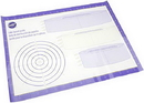 Wilton 409-2546 Decorator Work Mat