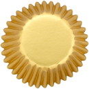 Wilton 415-1413 Cup Mini Gold 36Ct