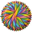 Wilton 415-2863 Clrcup Std Candy Stk 36Ct