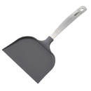 Wilton 570-0270 Ckie Spatula Rlly Big 1Pc