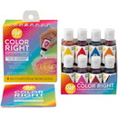 Wilton 601-6200 Color Right Perf Color System