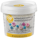 Wilton 702-6020 Meringue Powder 4Oz