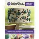 Wilton 902-1377 Course 1 Student Guide Spanish
