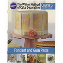 Wilton 902-4082 Course 3 Student Guide 2014