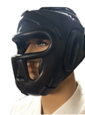 Woldorf USA w068 Head Gear