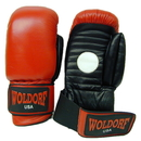 Woldorf USA w108 Trainer-Focus Gloves