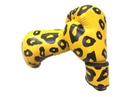 Woldorf USA w117 Cheetah Boxing Gloves