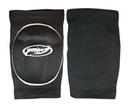 Woldorf USA w130 Elbow / Knee Pad