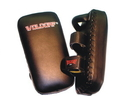 Woldorf USA w138 Thai Kick Pads