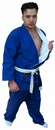 Woldorf USA w185 Doubl Weave Judo Suit