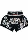 Woldorf USA w206 New Thai Shorts In Special Cut