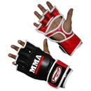 Woldorf USA w308 Super Grip MMA gloves