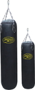 Woldorf USA w42 Filled punching bag in leather