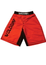 Woldorf USA w471K Board Shorts For Kids