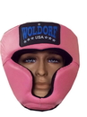 Woldorf USA w899 Muay Thai Head Gear