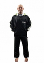 Woldorf USA we026 Training track sweat suit