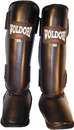 Woldorf USA wm027 Muay Thai Shin Guards