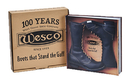 Wesco Boots that Stand the Gaff